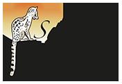 Semunyeni Logo